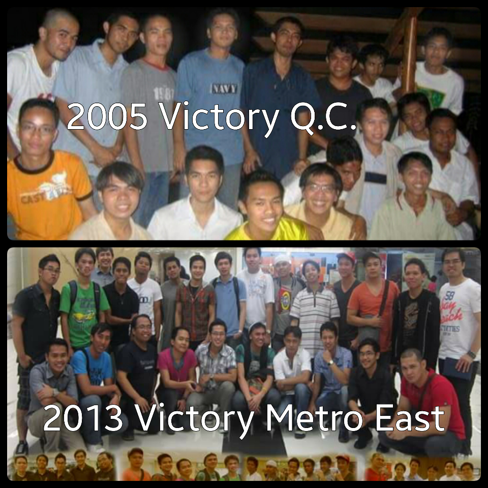 victory-groups-2005-and-2013