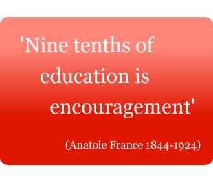 encouragement4