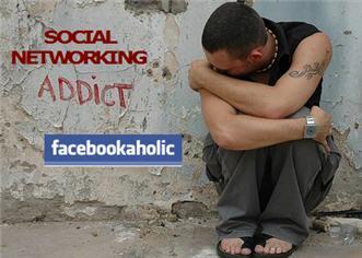 FB Addict