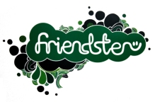friendster-logo2