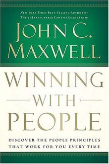 WinningWithPeople-JohnMaxwell