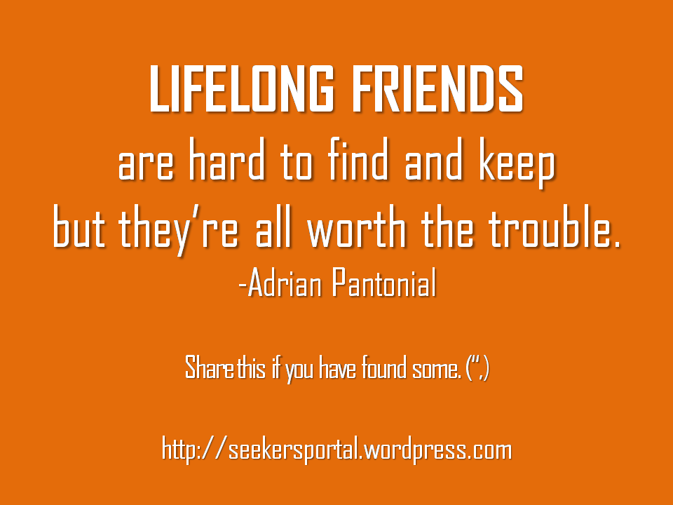 Quotes About Long Friendships Glamorous Quotes About Friendship Long Long Quotes About Friendship