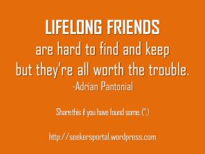 lifelong-friends
