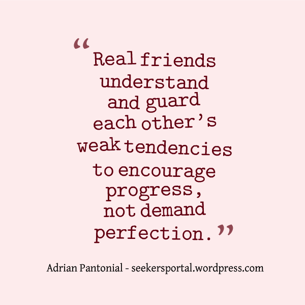 real-friends-for-progress