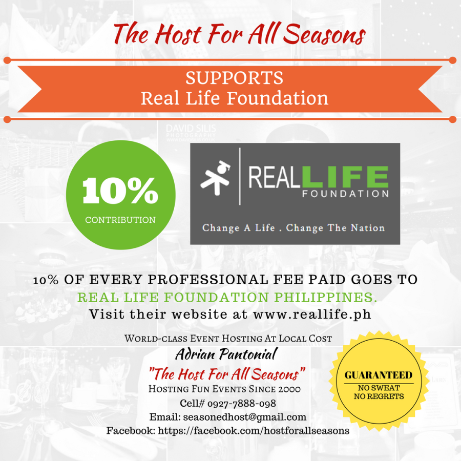 the-host-for-all-seasons-supports-real-life-foundation-ig