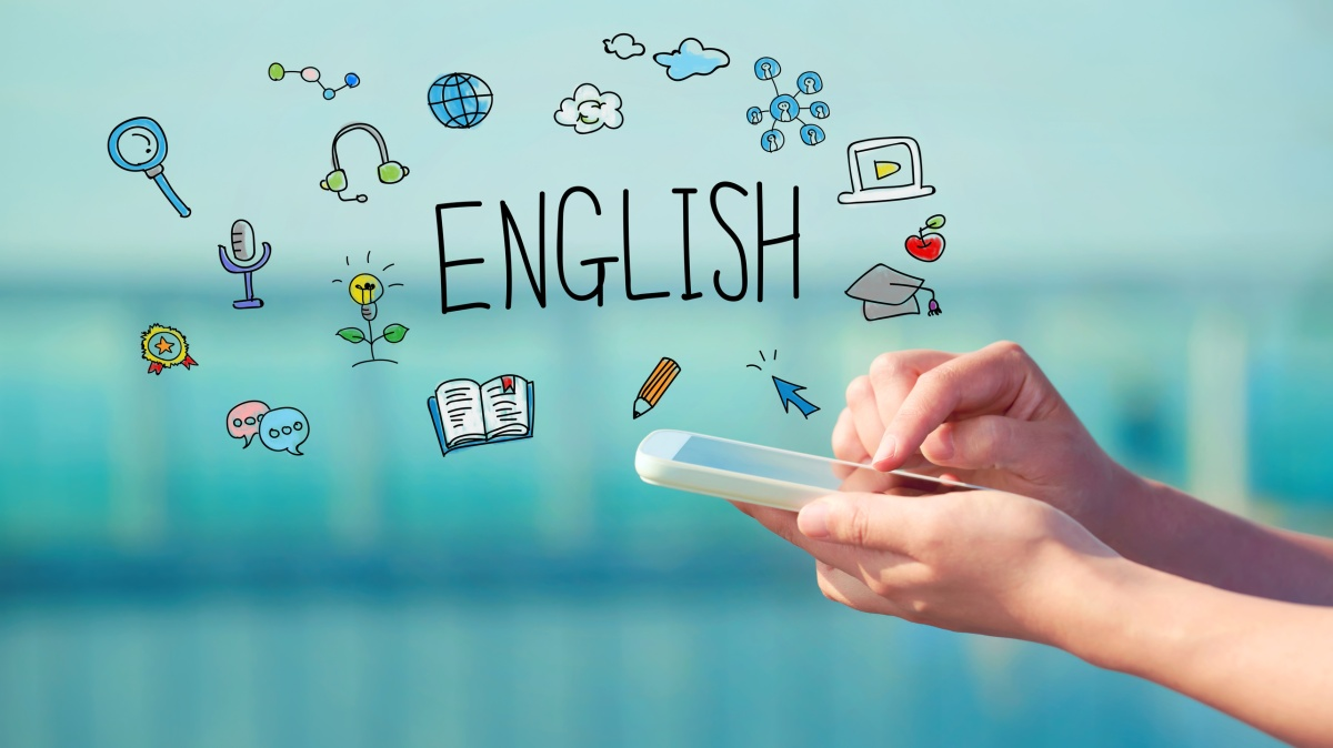 10 Surefire Ways to Enhance Your English Communication Skills