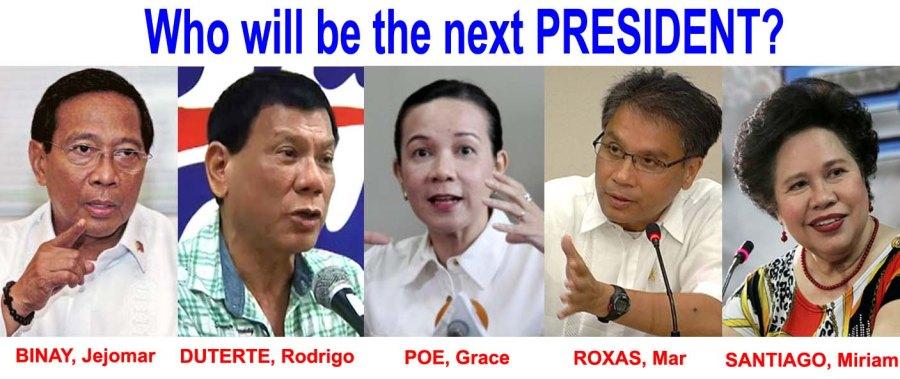 PRESIDENTIAL-2016.jpg
