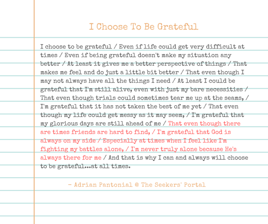 I Choose To Be Grateful - Adrian Pantonial.png