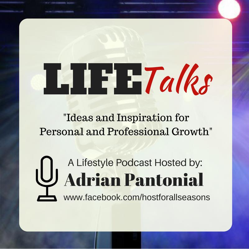 life-talks